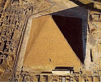 pyramidsky2_jpg