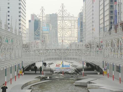 Korea (1005)