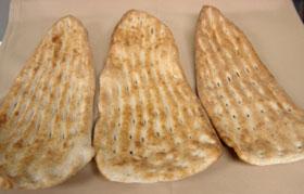 naan recipe naan bread recipe indian naan recipe indian bread naan how ...