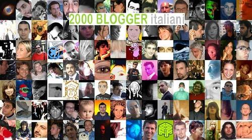 2000BloggerItaliani