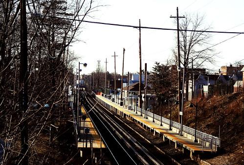 16/365 Broadway Station