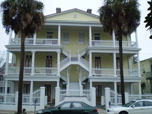 Charleston2008 015