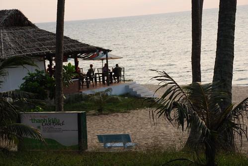 Thanh Kieu Resort - Phu Quoc (14)