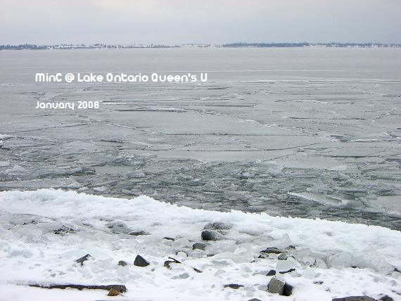 QueensLake11