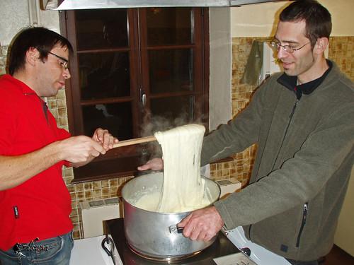 Off du Larzac 2008 (11)