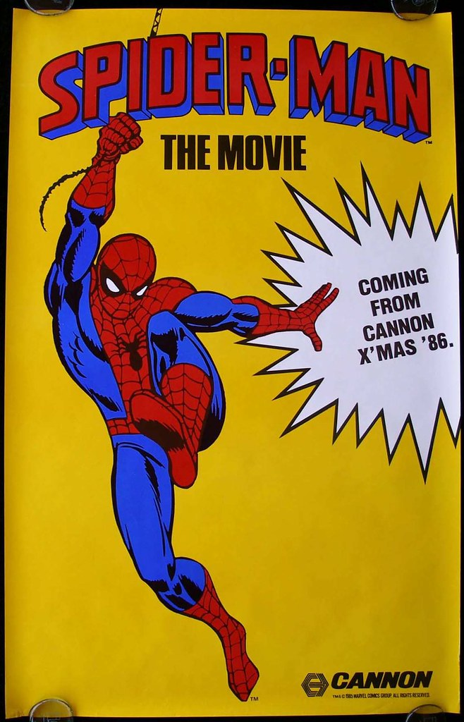 spiderman_movie.jpg