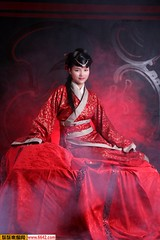 Chinese Traditional Custume 46.jpg