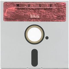 mule-c64-floppy