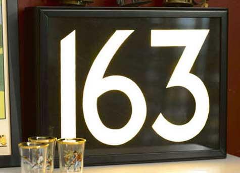number-light_pedlars