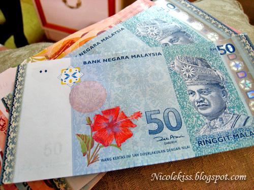 new RM50