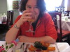 The Honey Tree Chinese restaurant