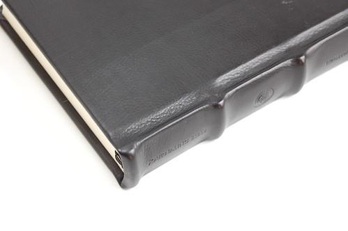Journaling ESV 5