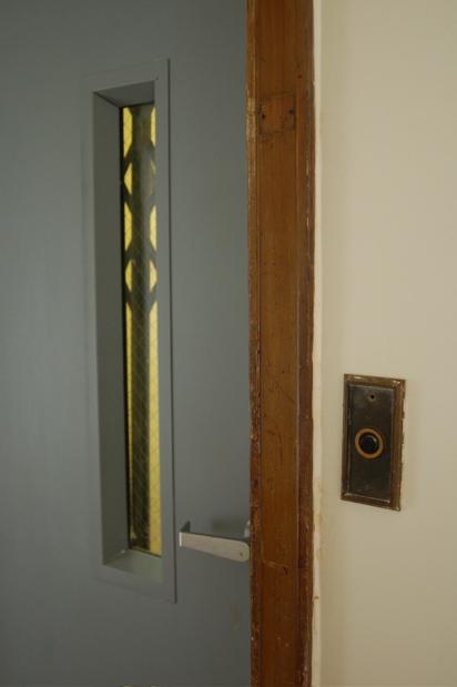s_el_door