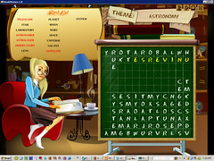Bookstories word game - free today