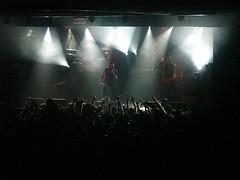 La Trastienda 2008 (2 de Abril)