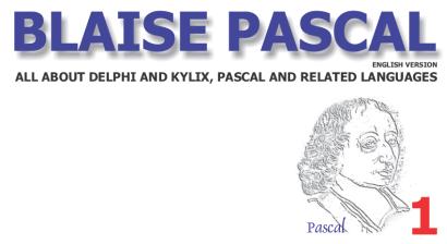 Blaise Pascal Magazine_crop