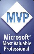 Microsoft ASP.NET MVP