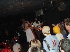P1010322 (javier chavez loeza) Tags: show music sandiego sandiegoca denguefever thecasbah drunkme