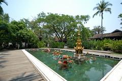Chiang Mai 2008 - Le Grand Lanna (17)