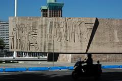 Monumento al Descubrimiento de América - click to see this picture in full size