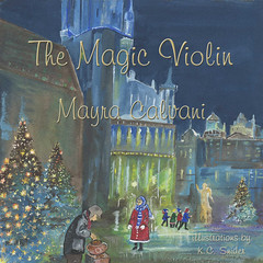 Magic_Violin-cvr