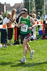 6S7A5378 (Nilec) Tags: 2008 halfmarathon tewkesbury 959 markcusack