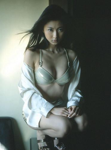 菊川怜の画像36169