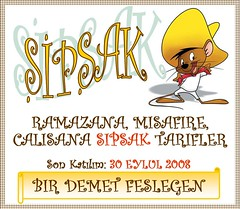 Sipsaklogo_1