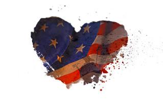 Heart for America