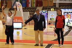Campeonato_España-003