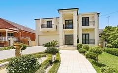 54 Myrna Road, Strathfield NSW