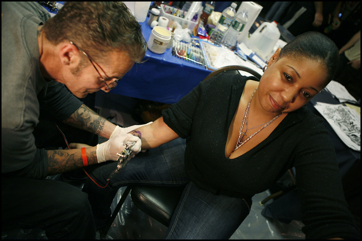 NYCTattooConvention_02