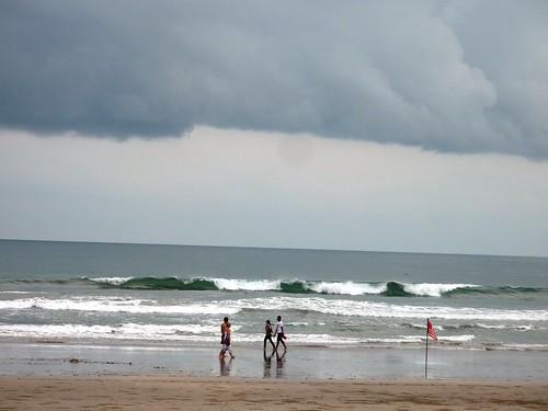 Bali 11-Legian Beach (13)