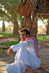 Portrait ( Khaled albakr ~) Tags: eye hail canon nikon rally ii 7d 5d 50 70200  d3   500d  2011  d90    550d d80        450d    d3x    d3000   d3s      d300s d7000