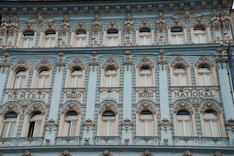 Budapeste 2449a
