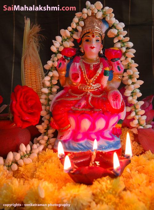 Goddess mahalakshmi photos mahalaxmi pooja