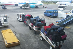 Corfu 2007 - #178
