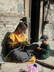 A kalash lady (imranthetrekker , new year new adventures) Tags: pakistan snow afghanistan mountains history tourism church nature architecture river oak adventure glaciers greenery peshawar suspensionbridge polo nwfp juniper mosques shepherds silkroute chitral khyberpass colorsofautumn hindukush terichmir romboor torkham imranthetrekker imranschah northpakistan kalashvalleys shandoorpass muhabbatkhanmosque nooristan bamborate chitralguy thecastleoffairies trekkinginkalashvalleys shandoorfestival stctahedral kalashpasses donsonpass kundayakpass kalashgilrs