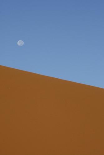 equilibrio fotografia profissional cores fortes minimalista  deixa de frescura