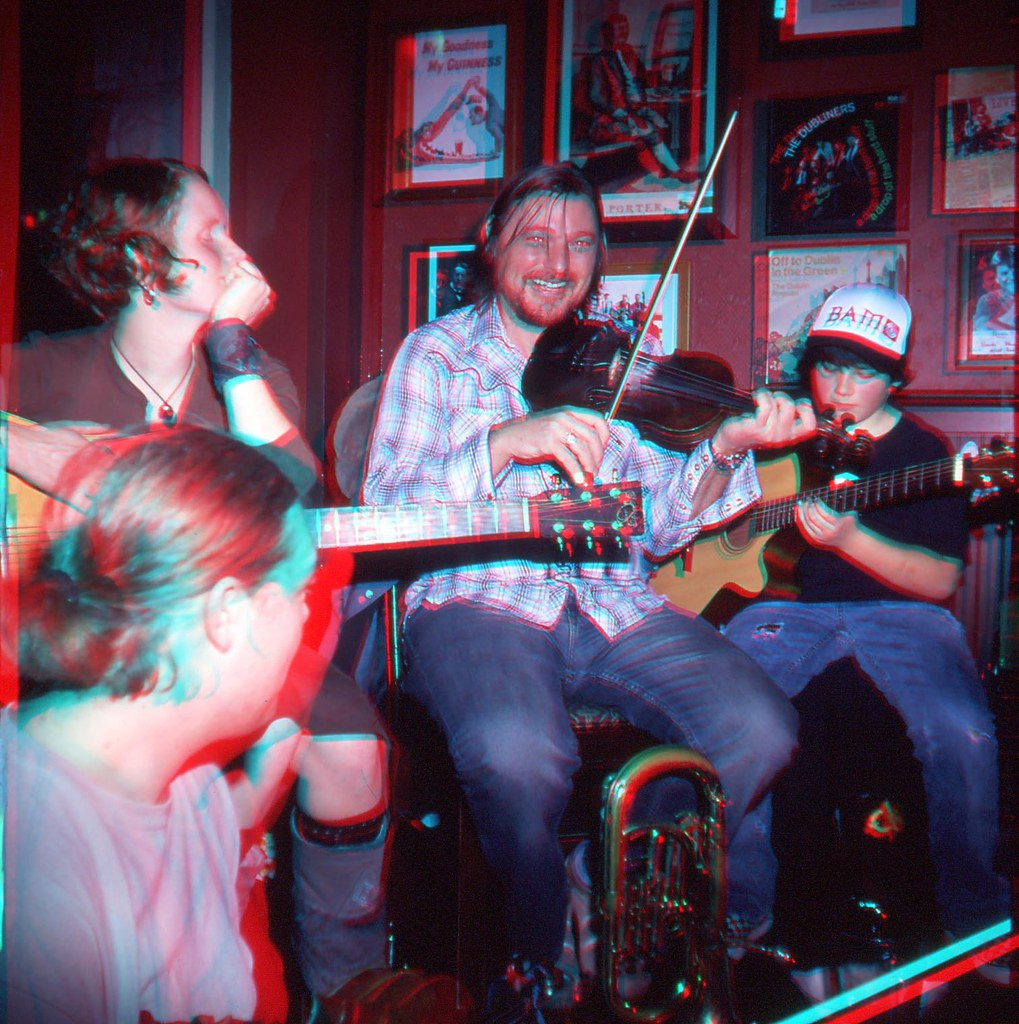 Session 06 anaglyph