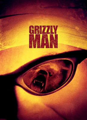 Grizzly Man (2005) Big Early