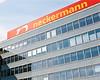 Neckermann.de Zentrale