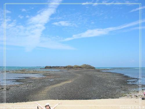 2007澎湖-奎壁山