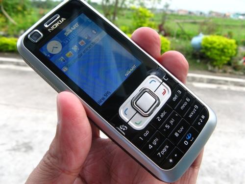 உங்கள் Mobile பற்றிய அனைத்து விபரங்களையும் அறிய அருமையான இணைய தளம்