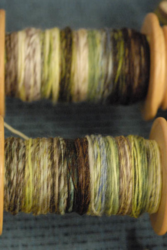 deep_woods_superwash_merino_single