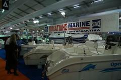 Πολατιδης Marine Service