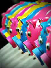 Piggy Bank 3 - S5isPiggyBank_3