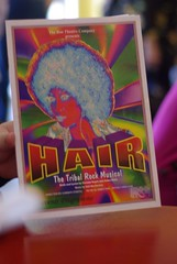 Hair : The Musical @ Roo Theatre, Shellharbour (Vanessa Pike-Russell) Tags: music hippies hair dance theatre pentax song live australia musical nsw myfaves illawarra shellharbour k10d pc2528 rootheatre