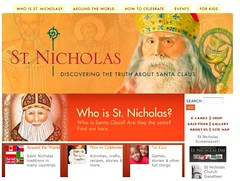 www.stnicholascenter.org