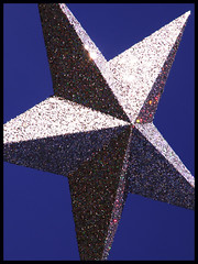 Silver Star (TPorter2006) Tags: december medal 2007 photofaceoffwinner pfogold tporter2006
